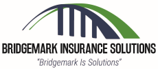 Bridgemark Insurance Solutions logo - click to go to bridgemarkis.com